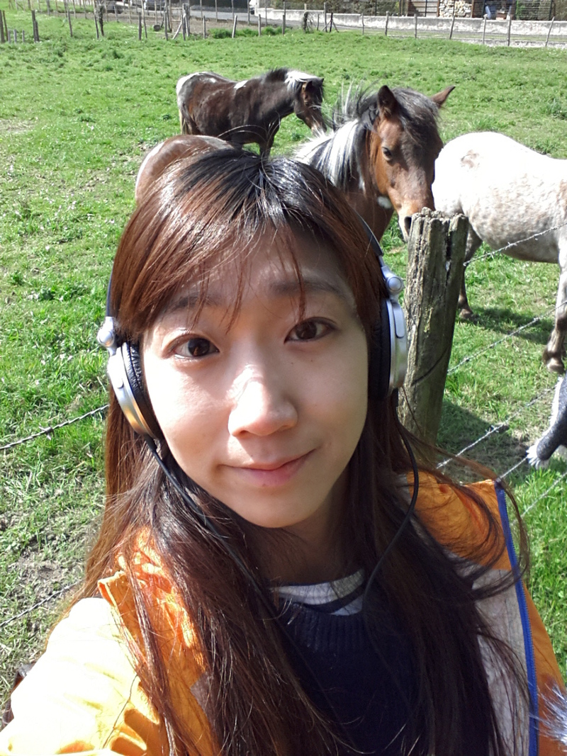 choeun_kim