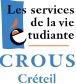 logo_crous